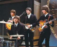 I have a similar Photo Autographed by Paul McCartney and Ringo Starr