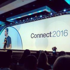 Innovation, Connection, Success, Blog, Blogging