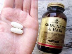 Magic Slim Diätpillen Nebenwirkungen