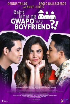 Image result for bakit lahat ng gwapo may boyfriend