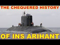 In early 2017 the first indigenously designed and built nuclear powered submarine, the INS Arihant finally completed another round of tests and was declared in service. Shortly thereafter parts of the sub were flooded because, as the navy put it, someone left a hatch open (or failed to close...