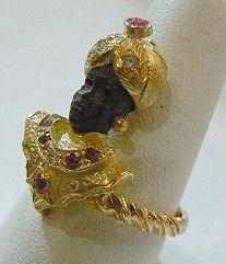 Gioielleria Oreficeria Dogale Venezia. Moretti Veneziani, gioielli fatti a mano. Jewelry Gold Dogale Venice. Moretti Venetians,, jewels handmade