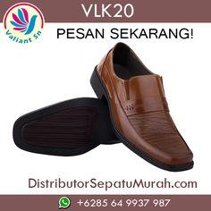 Sepatu Flat Murah, Sepatu Flat Terbaru, Model Sepatu Flat, Jual Sepatu Flat, Harga Sepatu Flat, Sepatu Cewek, Grosir Sepatu Murah, Grosir Sepatu Bandung, Grosir Sepatu Import, Sepatu Import Murah No.tlp : +6285.64.993.7987 Alamat : JL.Danau Sentani Tengah H2B No.39 Sawojajar Malang  Website:  http://www.distributorsepatumurah.com/2015/06/sepatu-kantor-wanita-sepatu-wanita.html
