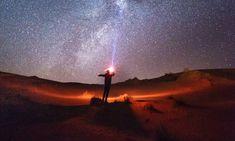 Βοήθησε το σύμπαν να συνωμοτήσει υπέρ σου - Αφύπνιση Συνείδησης Quran, Positive Quotes, Northern Lights, World, Youtube, Travel, Quotes Positive, Viajes, Destinations