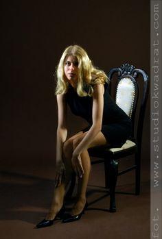 Fot. by studiokwadrat.com