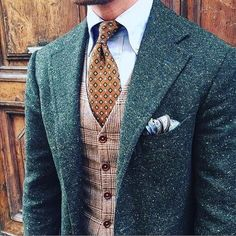 #Elegance #Fashion #Menfashion #Menstyle #Luxury #Dapper #Class #Sartorial #Style #Lookcool #Trendy #Bespoke #Dandy #Moda #Classy #Awesome #Tailoring #Stylishmen #Gentlemanstyle #TimelessElegance #Charming #Apparel