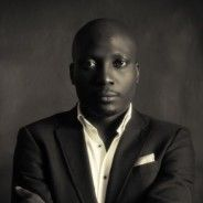 KUNLÉ ADEYEMI is a professional consultant Expertise in Architecture , Urbanism