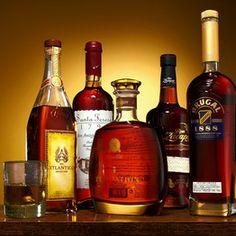 Rums to Savor - WSJ.com Brugal 1888 Plantation 20th Anniversary Extra Old Barbados Rum Santa Teresa 1796 Ron Antiguo de Solera Rum Ron Zacapa  Atlantico