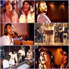 ABBA Fans Blog: Abba Date - 5th September 1979 #Abba #Agnetha #Frida http://abbafansblog.blogspot.co.uk/2015/09/abba-date-5th-september-1979.html