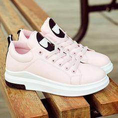 Lit Shoes, Women's Shoes, Me Too Shoes, Shoe Boots, Shoes Sneakers, Girls Sneakers, Casual Sneakers, Girls Shoes, Sneakers Fashion