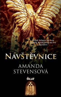 Amanda, Books, Movie Posters, Movies, Livros, Films, Book, Livres, Film