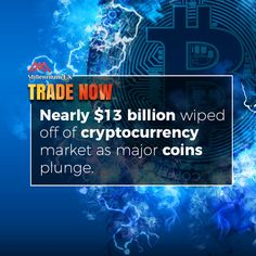 Millennium-FX - A New Millennium For Trading Coin Market, Financial News, Crypto Currencies, Cryptocurrency, Thursday, Investing, Coins, Marketing, Digital