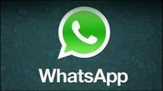 You can just follow the steps of using Whatsapp for Nokia asha 201 direct download. To be connected with the mobile phone, you have o make sure that..