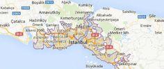 istanbul luchthaven transfer taxi prijs Istanbul, Minibus, Transfer, Taxi, Transportation