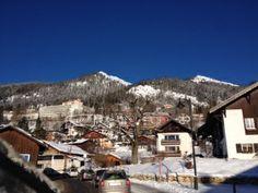 #leysin #switzerland #familywinterweek #beautiful #alps