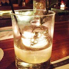 "TASTE BAR cocktail photo via Twitter Friend :)     ""@MaryFrancesHeck: Oh,@tastebarstl, why are you always amazing? Cc@gerardfcraftshanwow1988@bonappetit"