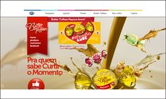 75 Bright and Colorful Web Designs for Your Inspiration