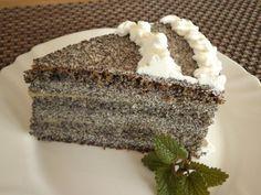 Diy And Crafts, Food And Drink, Baking, Desserts, Recipes, Tailgate Desserts, Deserts, Bakken, Postres