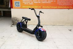 Check out this product on Alibaba.com App:Colorful Most popular with electric disc brake 60km / h rear wheel electric bike kit https://m.alibaba.com/ARvqQr