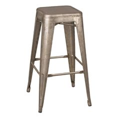 Norwood Commercial Furniture Stainless Steel Mesh Stool https://www.schooloutfitters.com/catalog/product_info/pfam_id/PFAM41275/products_id/PRO52373