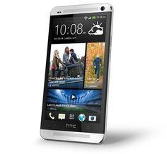 Qualcomm le va a echar una mano a HTC con la promoción