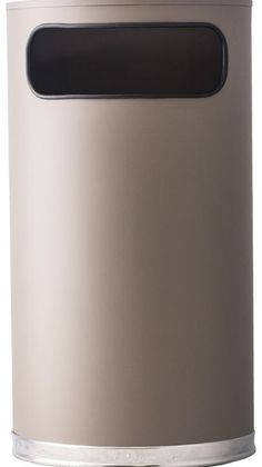 64 best bathroom trash cans images on pinterest recycling bins rh pinterest com