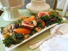 10 Vegan Dishes Packed & Loaded With Fresh, Nutritious Veggies