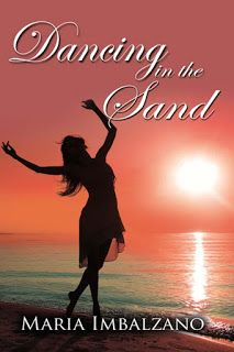 LibriAmoriMiei: Review & Giveaway: Dancing in the Sand by Maria Imbalzano