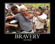 Funny Black Racist Photos