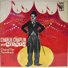 charlie chaplin the circus - Google Search