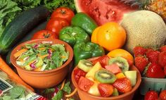 Food sensitivities and intolerances. Here's how to do an elimination diet. Diet Plans To Lose Weight, How To Lose Weight Fast, Storing Fruit, Healthy Life, Healthy Eating, Food Policy, Food Science, Natural Health Remedies, How To Increase Energy