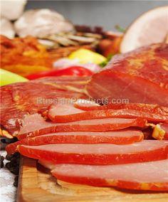 Karaj (Bende) Meat Products, Smoking Meat, Ethnic Recipes, Food, Essen, Meals, Yemek, Eten
