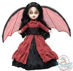 Living Dead Doll - Demonique