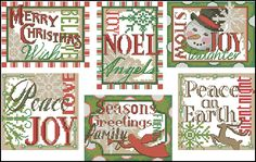 http://www.vishivay.com/uploads/schemes/11303/dimensions_08827-christmas_sayings_ornaments.jpg