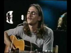 November, 1971. My senior year in high school. This song.  James Taylor. Carole King's song, You've Got a Friend.  Say no more.