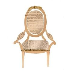 1000 Images About Chair Ity Ideas On Pinterest Chairs