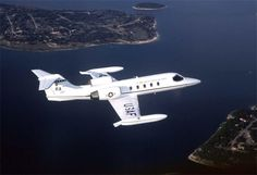 The 76th Airlift Squadron at Ramstein Air Base, Germany, lost three of its 13 C-21 aircraft in January as the Air Force retires the aircraft from the active-duty inventory. The C-21 is the military version of the Lear Jet 35A business jet and is used primarily for senior-level passengers, cargo airlift and aeromedical evacuations. Delivery of the C-21 fleet began in April 1984 and was completed in October 1985. (U.S. Air Force photo)