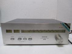 DA-F450