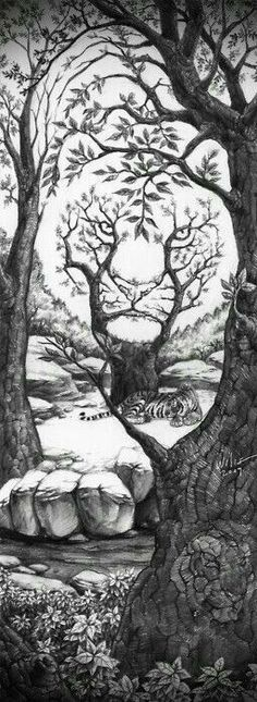 this would make an awesome tat