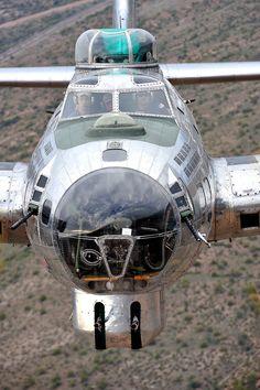 (B-17)
