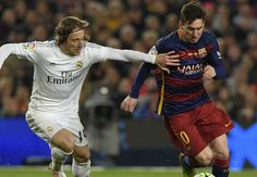 Clasico defeat can inspire another treble for Barcelona - but Madrid may be their biggest obstacle now