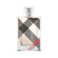 Burberry - Brit for Her Eau de Parfum in 1.7 oz #ultabeauty