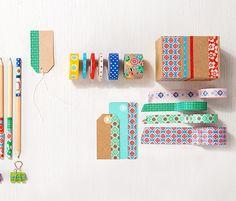 Washi Tape Crafts, Washi Tapes, Shops, Bullet Journal Inspiration, Band, Masking Tape, Arts And Crafts, Stationery, Scrapbook