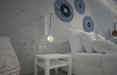 Σχεδιασμός, ανακαίνιση Ξενοδοχείου | IRENE, Κώς, GR | iidsk | Interior Design & Construction Interiores Design, Construction, Design Hotel, Irene, Home Decor, Building, Decoration Home, Room Decor, Home Interior Design
