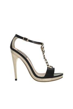 44 mejores imágenes de Zapatos | Zapatos italianos, Zapatos