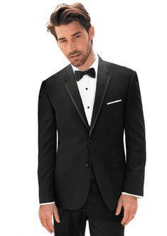 Tuxedo Rental in Fremont - Weddings and Dreams Bridal Fashion Suits, Mens Fashion, Tuxedo Styles, Tuxedo Rental, Prince, Suit Jacket, Dreams, Weddings, Bridal