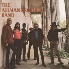 """The Allman Brothers Band was formed in Jacksonville, Florida, in 1969 by brothers Duane Allman and Gregg Allman, plus Dickey Betts, Berry Oakley, Butch Trucks, and Jaimoe Johanson. The band achieved its artistic and commercial breakthrough in 1971 with the release of """"At Fillmore East"""", often considered one of the best live albums ever made. The Allman Brothers Band has been called the principal architects of """"Southern Rock""""."""