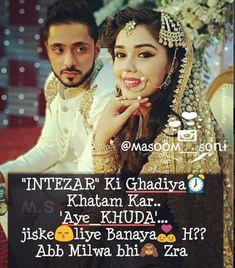 looking drop dead gorgeous! Pakistani Bridal Dresses, Bridal Lehenga, Pakistani Mehndi, Mehendi, Beautiful Couple, Beautiful Bride, Dead Gorgeous, Wedding Wear, Wedding Bride
