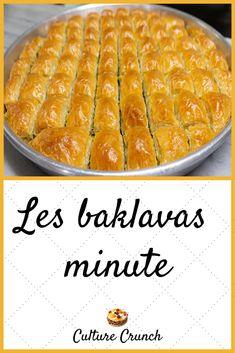 Ramadan recipes 853221091893882891 - Source by Ccrunchfr Vegan Desserts, Dessert Recipes, Algerian Recipes, Ramadan Recipes, Vegan Meal Prep, Vegan Kitchen, Arabic Food, Turkish Recipes, International Recipes