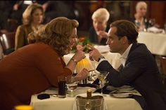 Jude Law and Rose Byrne Interview on Spy #spy #melissamccarthy #judelaw